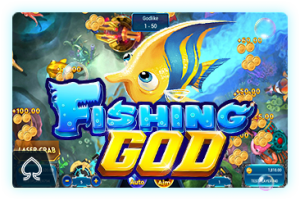 fishing-god-qqsutera