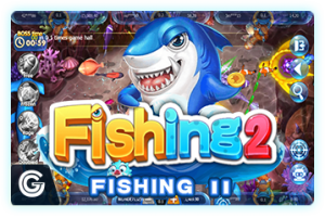 fishing-world-2-mabukbola