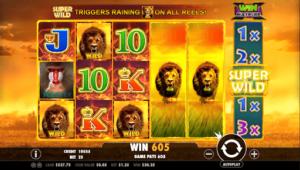 Bermain Game Slot Online Terbaik dari HP Android
